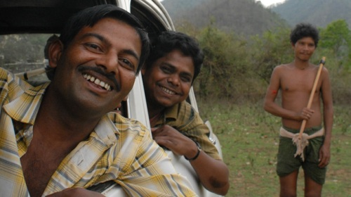 cowboys_in_india-01
