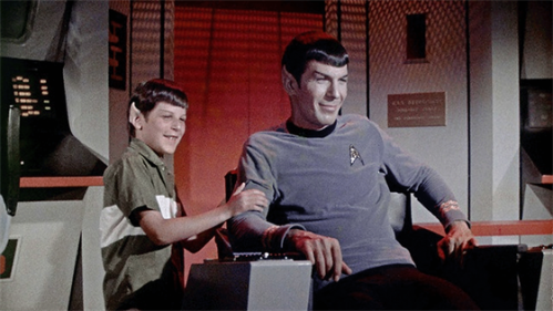 For-the-Love-of-Spock16x9