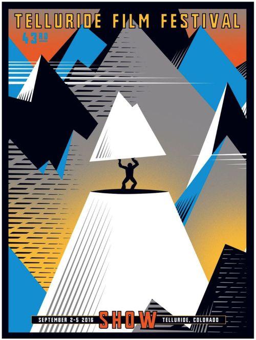 telluride_film_festival_poster