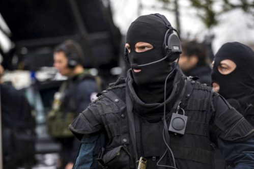 three-days-of-terror-the-charlie-hebdo-attacks-1024-670x446