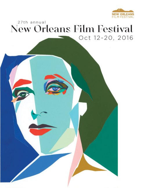 2016-new-orleans-film-festival-program-artwork-7180218f2046ebf2