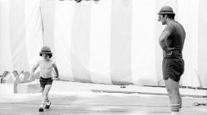 circus_kid