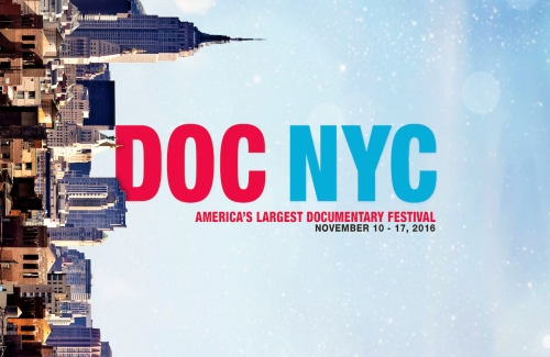 doc-nyc-featured-image