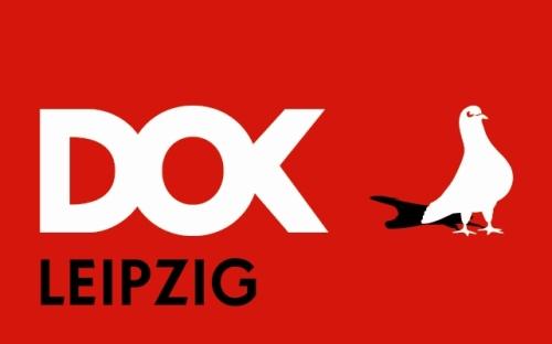 dok-logo-300-dpi-veci
