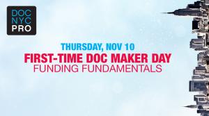 funding-fundamentals-doc-real