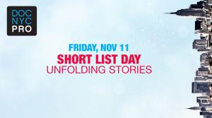unfolding-stories-use