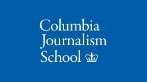 columbia-1110x620