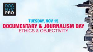 ethics-objectivity-doc