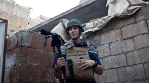 jim_the_james_foley_story