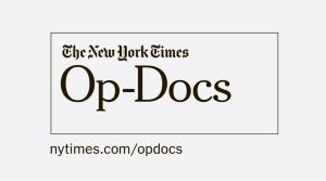 nytimes_opdocs