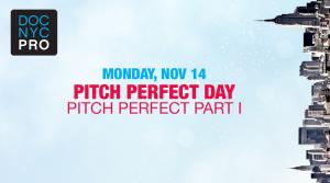 pitch-pefect-part-i