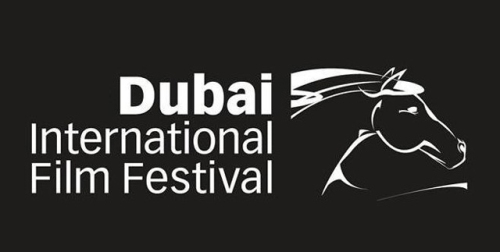 dubai-international-film-festival-2016-events-uae-featured-1