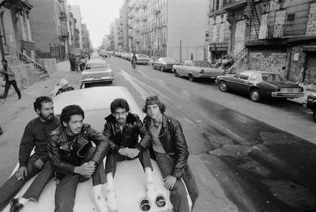 los-sures_5-08_1983