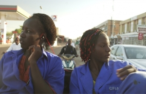 normal_ouaga_girls_preferred_still