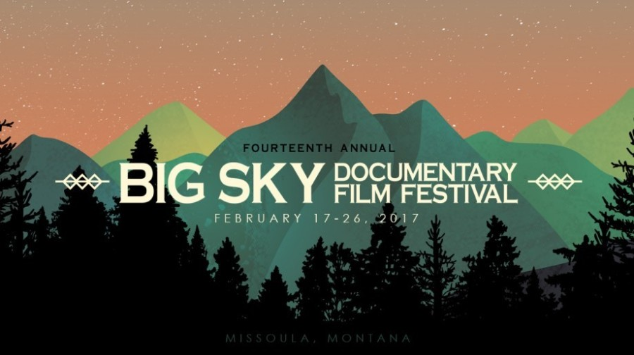xbig-sky-documentary-film-jpg-pagespeed-ic-cith8jgu_g