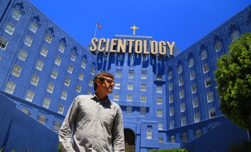 Louis Theroux_My Scientology Movie