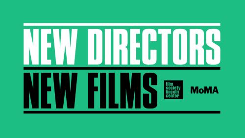 ndnf-2017-logo-large