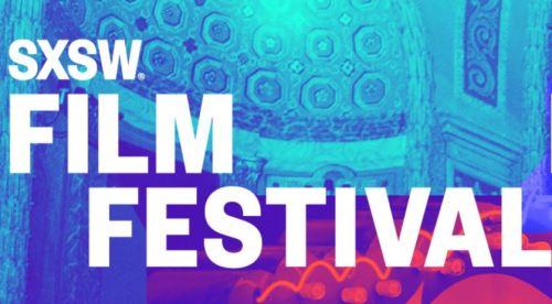 sxsw-film